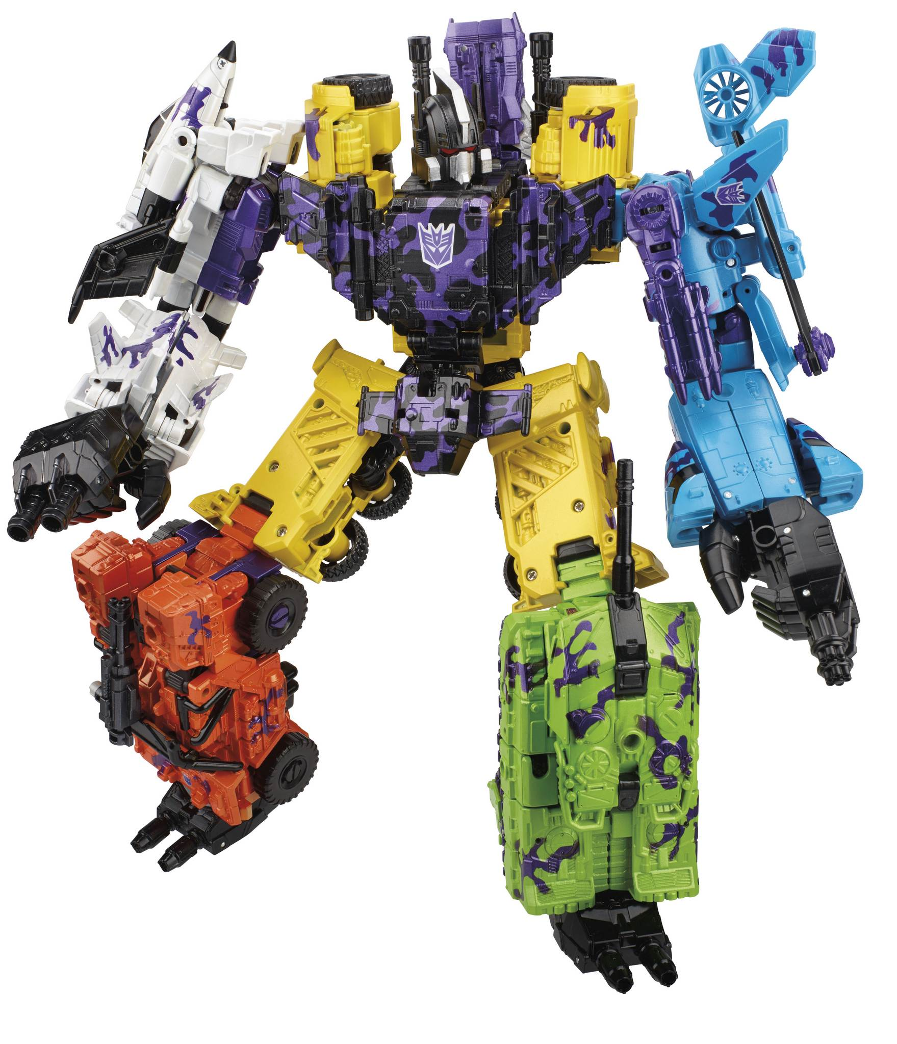02-B3899AS00_TRA_Combiner_War_Bruticus_2