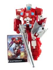 Jouets Transformers Generations: Nouveautés Hasbro - Page 21 CW-Scattershot-01