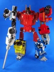 Jouets Transformers Generations: Nouveautés Hasbro - Page 21 CW-Scattershot-03