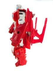 Jouets Transformers Generations: Nouveautés Hasbro - Page 21 CW-Scattershot-04