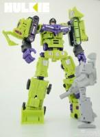 DX9 Hulkie 011