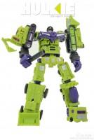 DX9 Hulkie 012