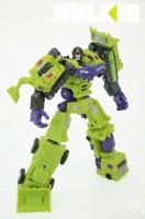 DX9 Hulkie 013