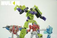 DX9 Hulkie 014