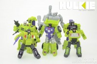 DX9 Hulkie 02