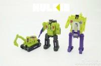 DX9 Hulkie 04