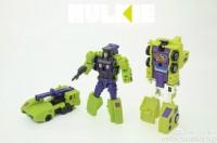 DX9 Hulkie 07