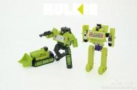 DX9 Hulkie 08