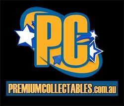 PCIsNotPC