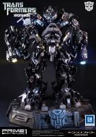 Prime 1 Ironhide 6