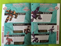 Taiwan Transformers Catalog November 2015 004