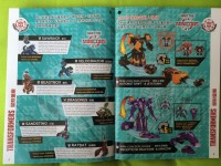 Taiwan Transformers Catalog November 2015 011