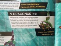 Taiwan Transformers Catalog November 2015 015