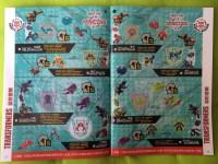 Taiwan Transformers Catalog November 2015 018