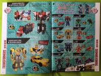 Taiwan Transformers Catalog November 2015 019