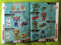 Taiwan Transformers Catalog November 2015 020