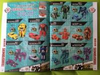 Taiwan Transformers Catalog November 2015 022