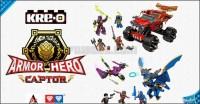 Transformers Hasbro Investor Day 2015 26