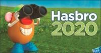 Transformers Hasbro Investor Day 2015 29