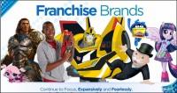 Transformers Hasbro Investor Day 2015 31