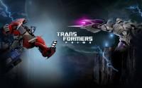 transformers prime Sri Lanka Derena