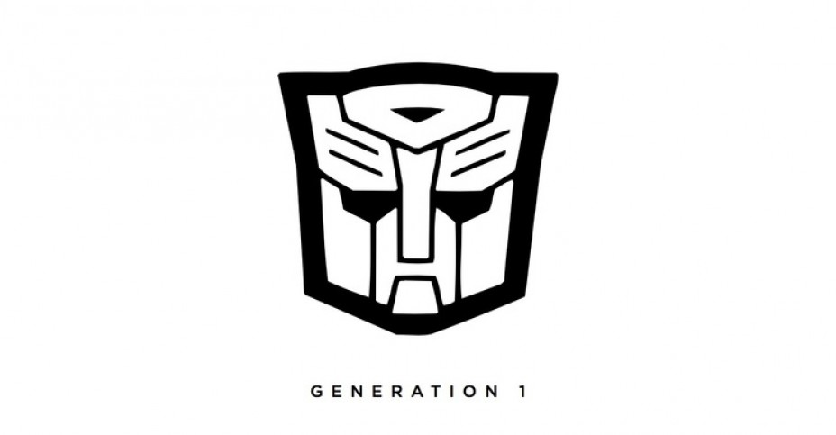 3a transformers generation 1