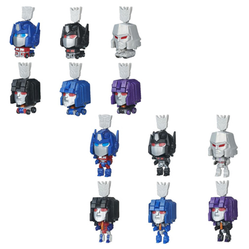 Transformers 2016 Product Listings Robots In Disguise