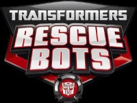 Transformers Rescue Bots Annie Awards