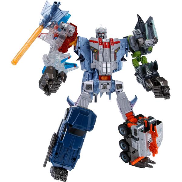 Toys R Usw 101