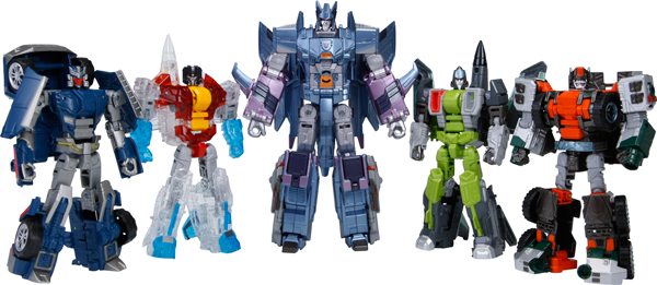 Toys R Usw 28