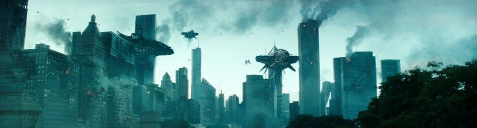 Chicago Transformers 5 Michael Bay