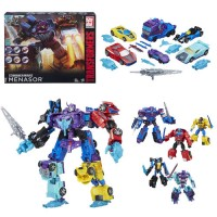 G2 Menasor Box Art 2