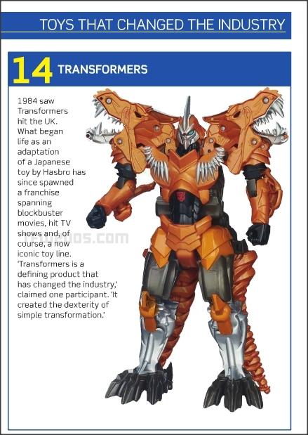 Hasbro Transformers G1