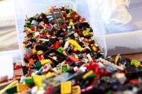 LegoBinsBefore2 zpsxvw7a4cq
