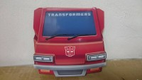 Masterpiece Ironhide coin 01