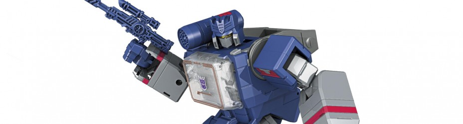 Titans Soundwave 01