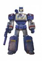 Titans Soundwave 04