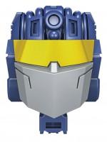 Titans Soundwave 05