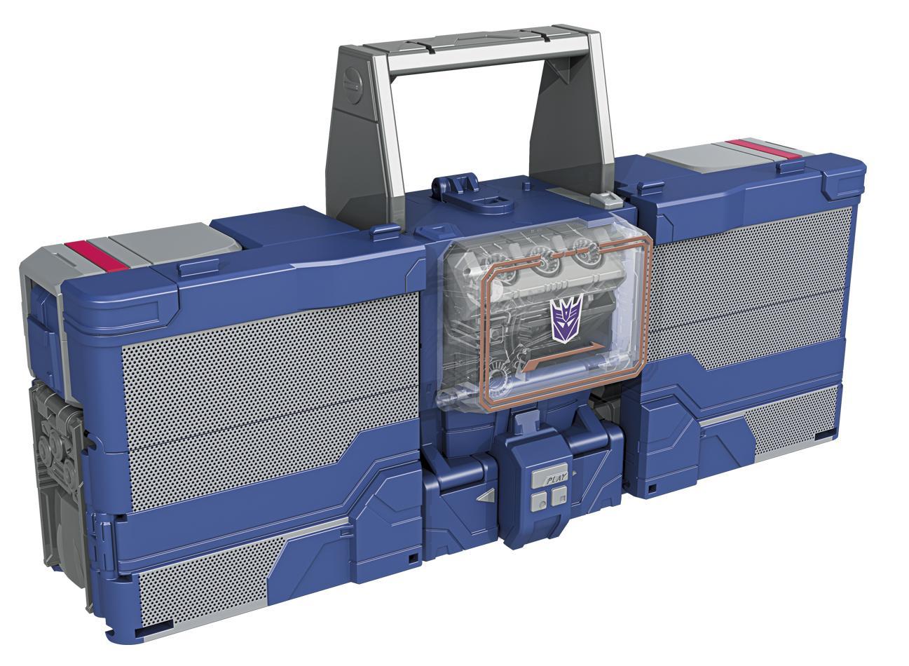 Transformers Rumors News on Seibertron.com
