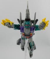Vortex Robot 26