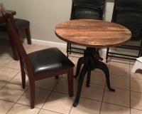 seths table zpse4xkjkha