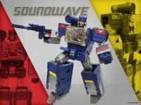 titans sounwave hasbro fb