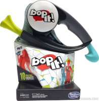 Bop It in pack