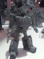 Brute5