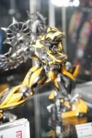 Comicave Bumblebee 1