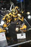 Comicave Bumblebee 2