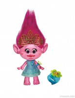 DreamWorks TROLLS HUG TIME POPPY Doll highres
