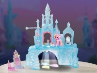 MLP B5255AS00 CASTLE 1