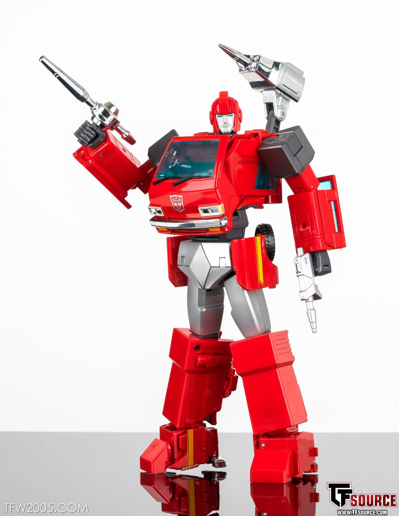 MP 27 Ironhide 049