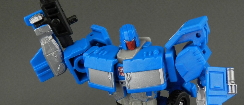 Combiner Wars Pipes In-Hand Gallery